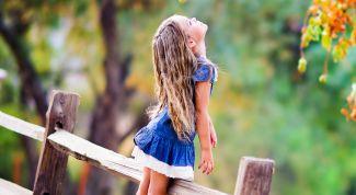 Как научиться любить себя и наслаждаться жизнью