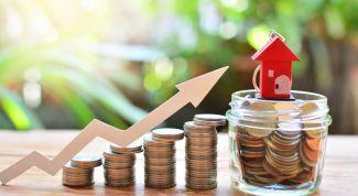 Как сохранить свои сбережения от инфляции