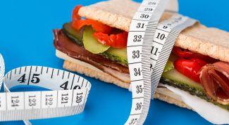 Как начать худеть. Мифы и правда о похудении