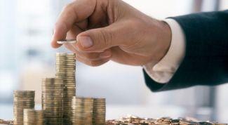 Чем отличаются деньги от финансов?
