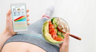 Как работает система похудения и сушки