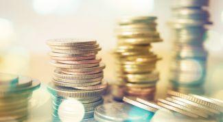 Как вести учёт расходов: 5 шагов