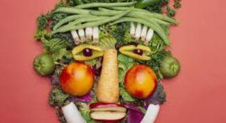 Как наука относится к вегетарианству?