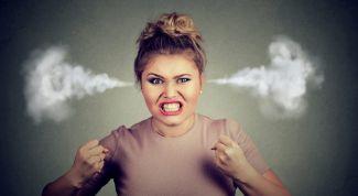 6 психических заболеваний, которые принимают за особенности характера