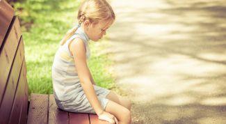 9 вещей, которые категорически нельзя запрещать ребенку