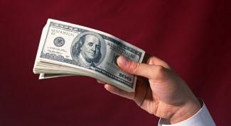 Какую пользу приносит финансовая грамотность?