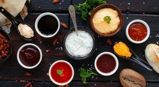 Как выбрать правильный майонез: правда и мифы о популярном продукте