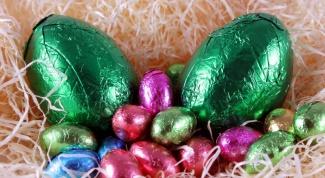 Картинка по теме - как сделать букет из конфет