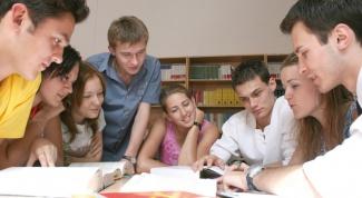 Картинка по теме - как написать характеристику студенту на производственной практике