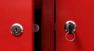 Картинка по теме - как вставить металлическую дверь