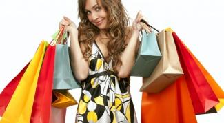 Картинка по теме - как не стать жертвой моды