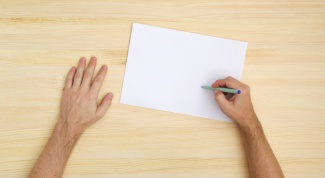 Картинка по теме - как нарисовать терминатора