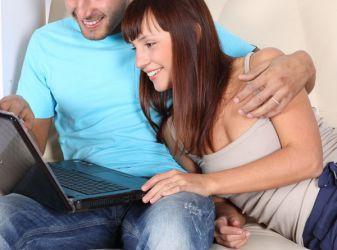 Как встать на очередь жилья молодой семье