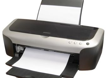 How to enable printer?