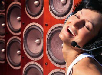 Как научиться петь самостоятельно