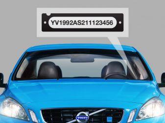 Как узнать историю автомобиля по VIN-коду