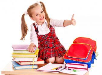 Как быстро воспитать послушного ребенка