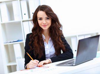 Как грамотно составить резюме при поиске работы
