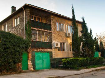 Как заработать на собственной недвижимости