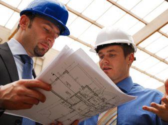 Что такое авторский надзор за строительством и зачем он нужен