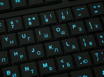 Какую клавиатуру выбрать пользователю - проводную или беспроводную