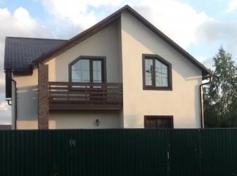 оформить разрешение на строительство дома в 2017 году