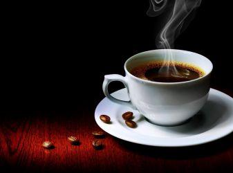 Сколько чашек кофе можно выпивать за день