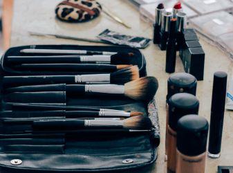 Что такое косметикоголизм