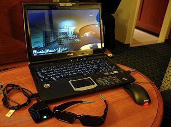 узнать, какая видеокарта на ноутбуке