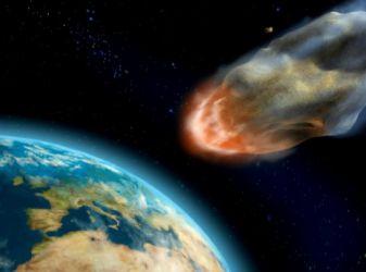 Наступит ли конец света 12 октября 2017 года