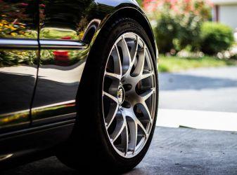 Как выбрать покрышки для автомобиля