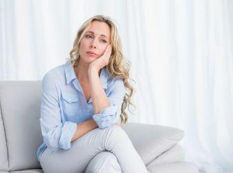 Что вызывает расслабление мышц тазового дна и, вроде следствие, непроизвольное мочеиспускание