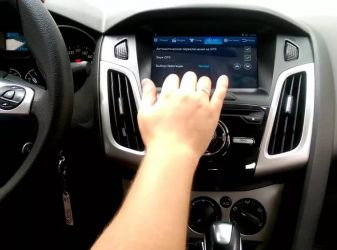 Как выбрать автомобильную аудиосистему (акустику)