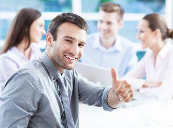 «Плохие» советы для менеджера по продажам. Часть вторая