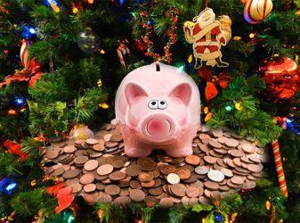 Как встречать Новый год Свиньи 2019