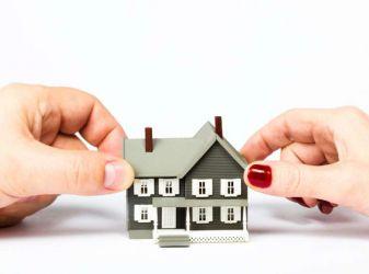Нужно ли нотариальное согласие супруга на покупку квартиры