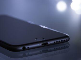 Xiaomi Mi Note 3: обзор, характеристики, цена