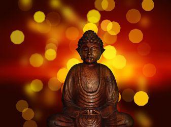 3 новогодних медитации