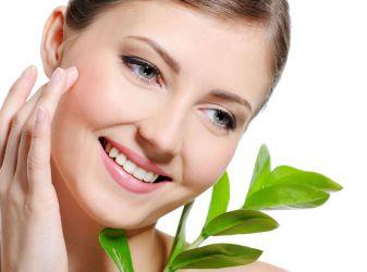 Как избавиться от сухости кожи быстро и эффективно