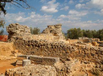 Спарта: история, воины, расцвет империи