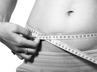 Как похудеть за месяц, не высчитывая калории