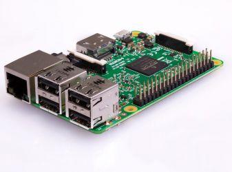 Raspberry Pi: описание, модели, подключение устройств и особенности покупки