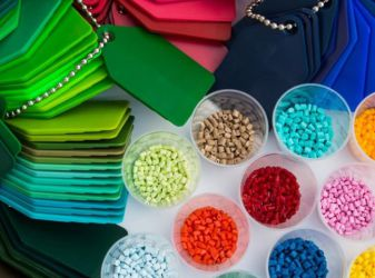 Что такое полимер: определение, характеристика, виды и классификации