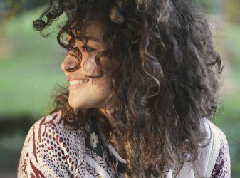 Как подружиться со своим телом: 10 психологических приемов