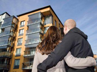 Насколько актуальна страховка ипотечного кредита