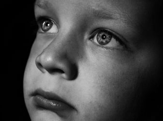 За что могут лишить родительских прав на ребенка