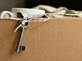 Что делать, если супруг скрывает имущество
