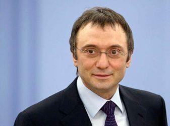 Сулейман Керимов: сенатор, олигарх и меценат, который намерен преобразовать Дербент
