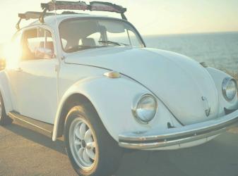 10 советов, как купить б/у машину с рук