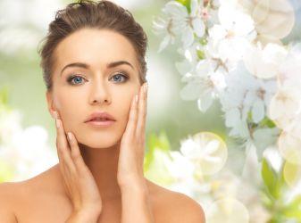 Крем для лица: подбираем для своей кожи